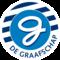 VBV_De_Graafschap_Doetinchem.svg